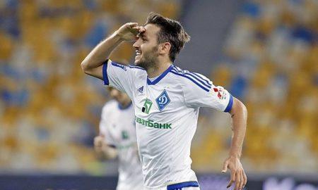 Ucraina Premier League 31 luglio: analisi e pronostico della giornata della massima divisione calcistica ucraina