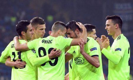 Rijeca-Dinamo Zagabria pronostico 5 febbraio coppa di croazia