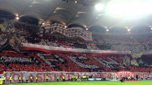 Romania Liga 1, Dinamo Bucuresti-Academica Clinceni venerdì 2 agosto: analisi e pronostico dell'anticipo della quarta giornata