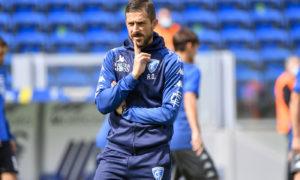 Pronostici Serie B giornata 27 quote, news, variazioni su tutte le partite