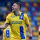 Serie B playoff, Frosinone-Pordenone: l'impresa del primo turno può essere la svolta per i ciociari? Probabili formazioni, pronostico e variazioni Index