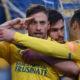 Serie B:  pronostici, calendario, regole e accoppiamenti di playoff e playout