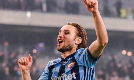 Allsvenskan, Sirius-Djurgarden sabato 1 giugno: analisi e pronostici della 12ma giornata del campionato svedese