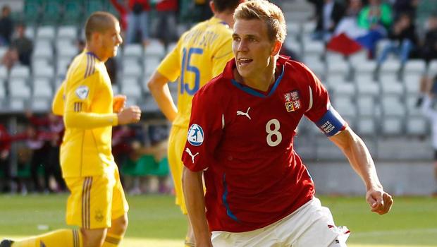 Repubblica Ceca 1. Liga 3 maggio: analisi e pronostico della giornata della massima divisione calcistica ceca