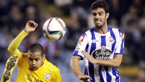 LaLiga2, La Coruna-Almeria 22 marzo: analisi e pronostico della giornata della seconda divisione calcistica spagnola
