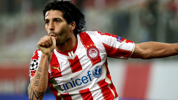 dominguez-olympiakos-super