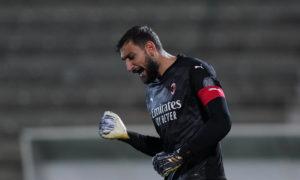 Serie A, Milan-Cagliari: ai rossoneri basta un successo. Probabili formazioni, pronostico e variazioni BLab Index
