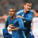 Champions ed Europa League, in campo per la quarta giornata: gli scatti più belli