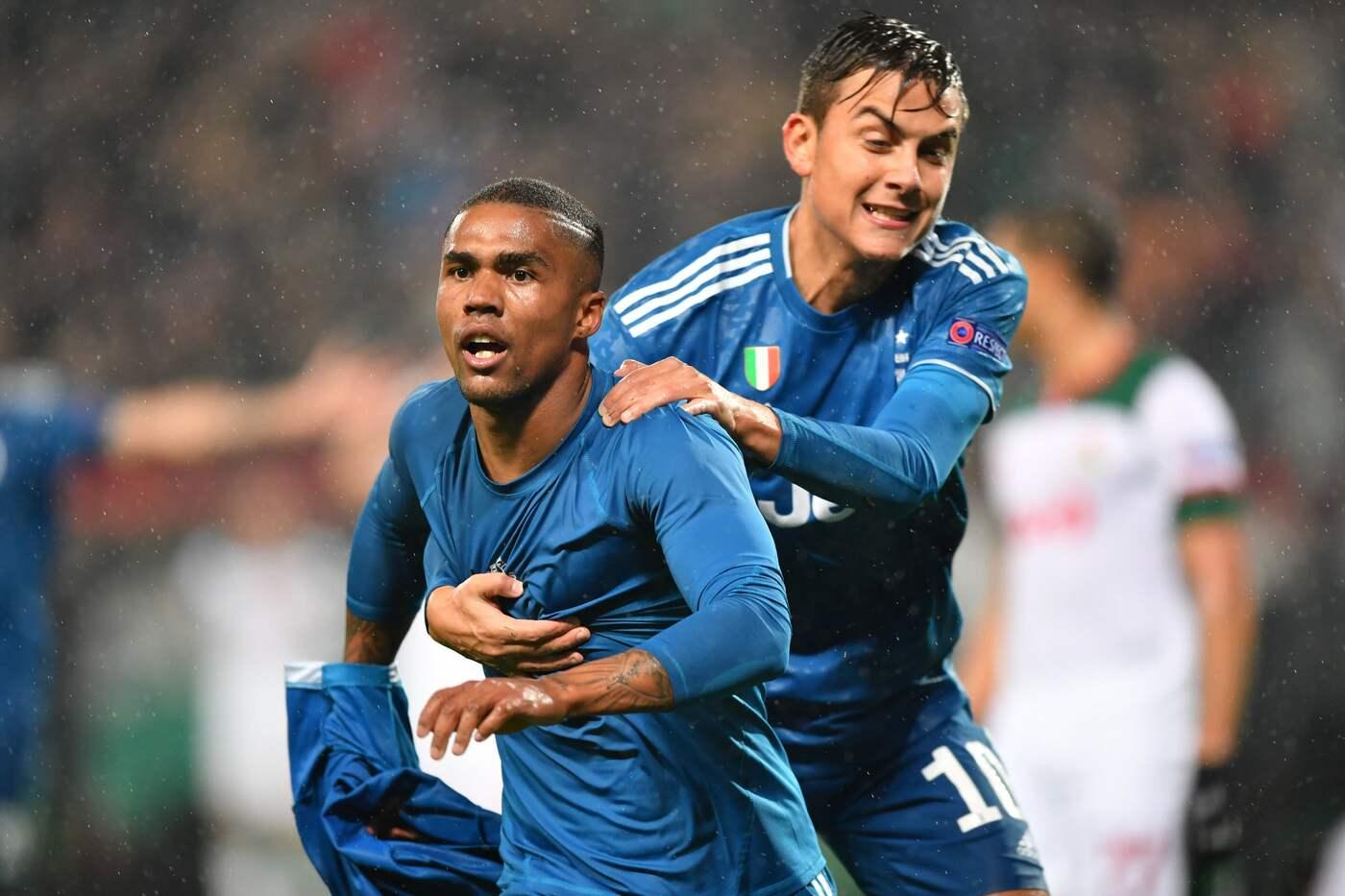 Pronostico Atalanta-Juventus 23 novembre: analisi del match di Serie A