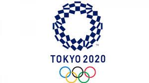 Pronostici Tokyo 2021