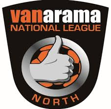 Inghilterra Vanarama 19 aprile, analisi e pronostici