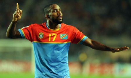 Coppa d'Africa, DR Congo-Uganda sabato 22 giugno: analisi e pronostico della prima giornata dei gironi