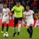 Qarabag-Dudelange, il pronostico di Europa League: chi eviterà l'ultimo posto nel gruppo A?