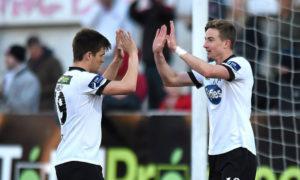Irlanda Premier Division, Dundalk-Sligo Rovers 31 maggio: analisi e pronostico della giorna della massima divisione calcistica irlandese