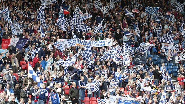 Dundee FC-Hibernian 22 febbraio: si gioca per la 27 esima giornata della Serie A scozzese. Ospiti favoriti, ma occhio ai locali.