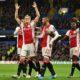 Ajax-Willem II pronostico 6 dicembre eredivisie