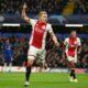 Ajax-Sparta Rotterdam, il pronostico di Eredivisie: i Lancieri cercano l'allungo in classifica