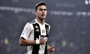 Mercato Juve 18 agosto: continua a tenere banco il caso Dybala per i bianconeri. L'argentino vuole restare a Torino.