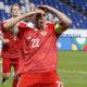 Euro 2020, Russia-Danimarca: tutto ancora da decidere! Probabili formazioni, pronostico e variazioni BLab Index