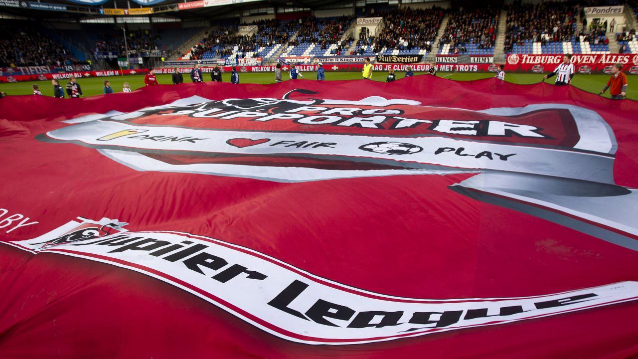 Pronostici Eerste Divisie giornata 28: le quote delle gare di venerdì