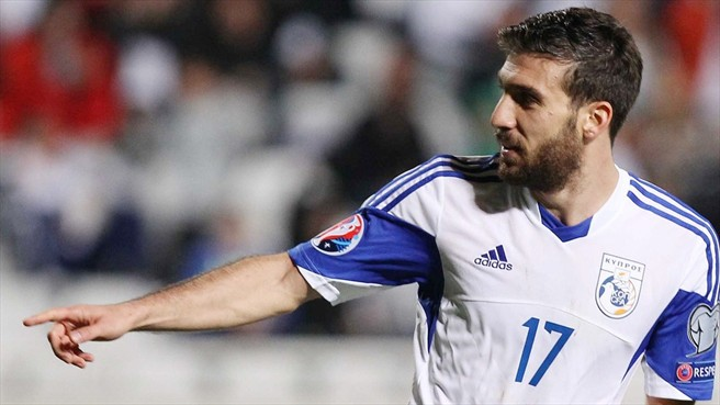 Qualificazioni Europei, Cipro-San Marino 21 marzo: analisi e pronostico della giornata dedicata alle qualificazioni ai prossimi campionati europei