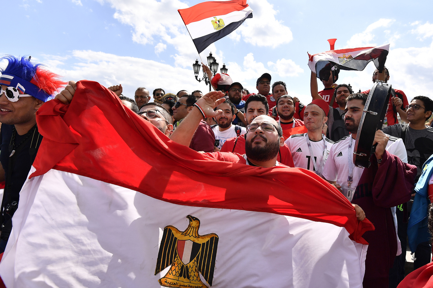 Egitto Premier League pronostici: si chiude l'ottava giornata