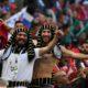 Egitto Premier League pronostici: Misr Elmaqasah-El Gaish a pari punti