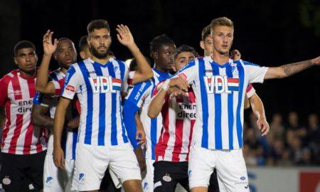 Pronostico Jong AZ-Eindhoven 24 febbraio: le quote di Eerste Divisie