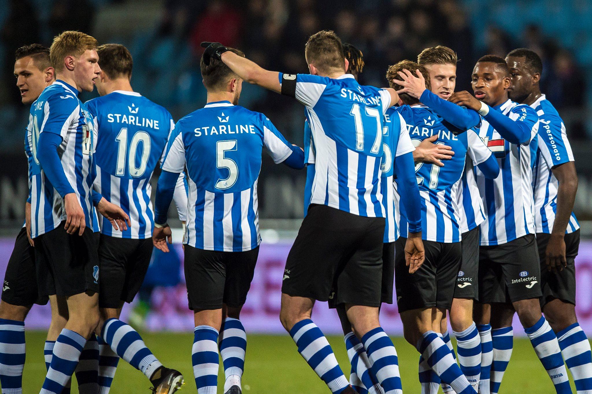 pronostici-eerste-divisie-giornata-5-olanda-calcio-quote