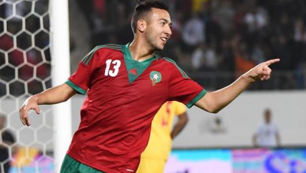 Marocco-Slovacchia 4 giugno: match amichevole che, per i marocchini, è di preparazione al prossimo mondiale in Russia.