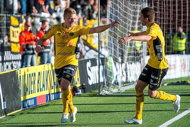 elfsborg_calcio_svezia_allsvenskan