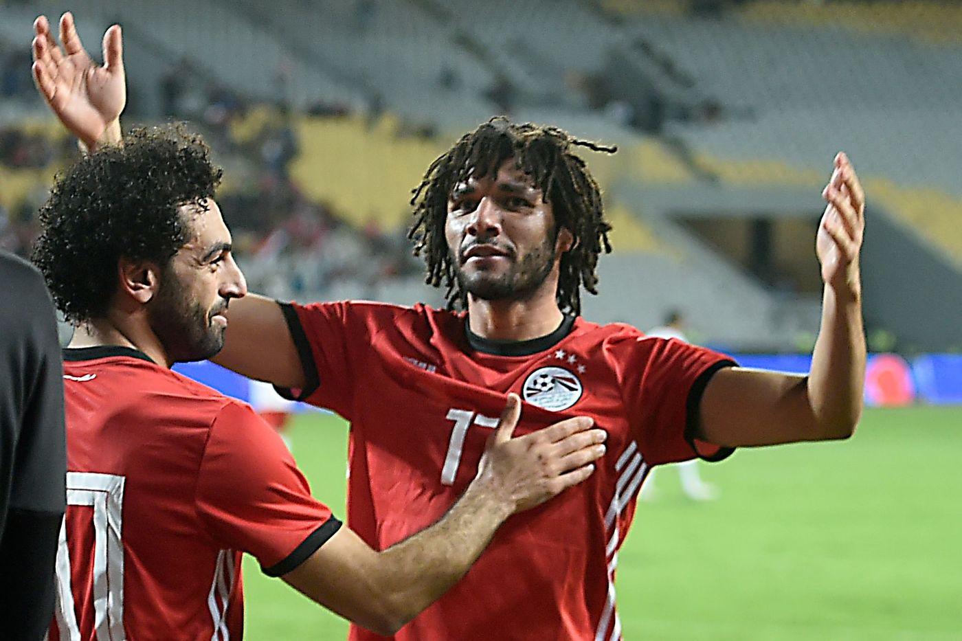 Coppa d'Africa, Egitto-Zimbabwe venerdì 21 giugno: analisi e pronostico della prima giornata della competizione continentale