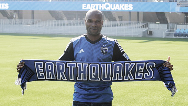 Real Salt Lake-San Jose Earthquakes 12 settembre: il pronostico di MLS