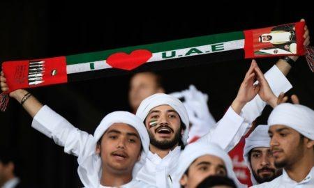 Pronostici Division 1 UAE 20 marzo: le quote della B degli Emirati Arabi