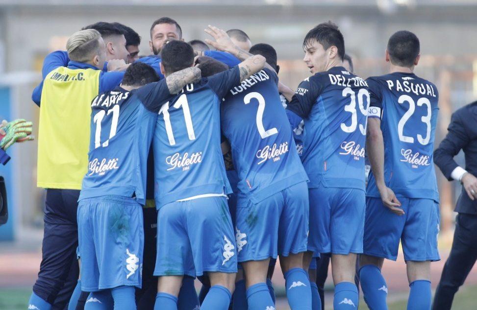 Empoli-Reggina 11 agosto 2019: il pronostico di Coppa Italia