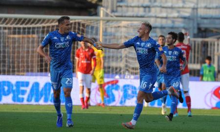 Pronostico Empoli-Pordenone 29 febbraio: le quote di Serie B