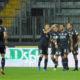 Serie B, Empoli-Venezia pronostico: prima da non sbagliare per Muzzi