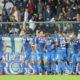 Serie B, Trapani-Empoli pronostico: obiettivi diversi in palio