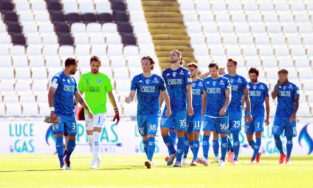 Pronostico Pescara-Empoli probabili formazioni e quote Serie B, news, variazioni quota, betting, scommesse, calcio, BLab Index