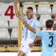Serie B, Pescara-Virtus Entella pronostico: liguri primi a punteggio pieno. Probabili formazioni