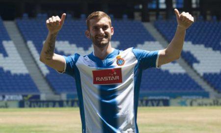 Espanyol-Athletic Bilbao lunedì 5 novembre