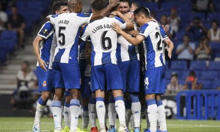 Espanyol-Zorya-pronostico-22-agosto-2019-analisi-e-pronostico