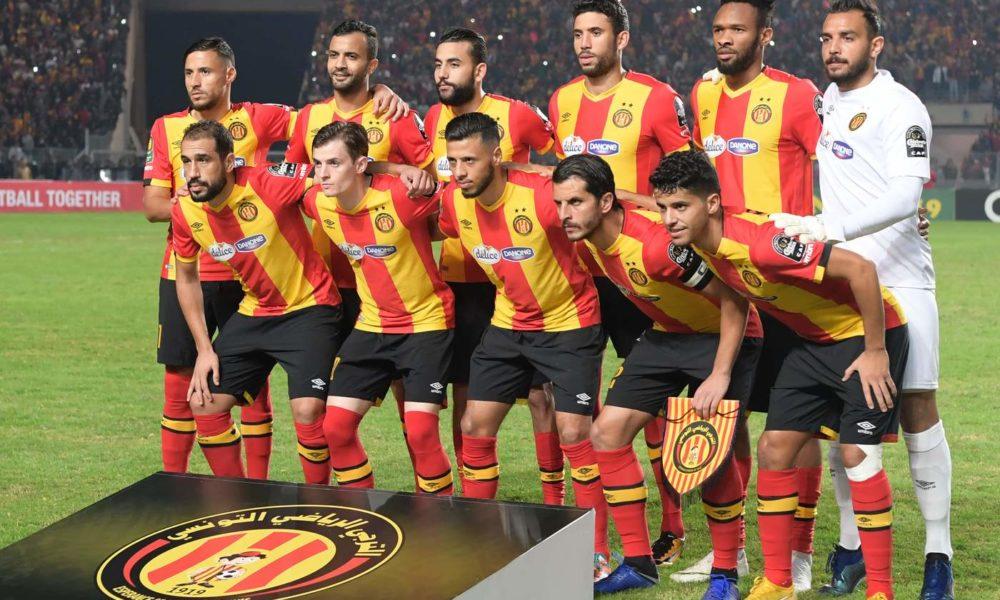 Ligue Professionnelle, Esperance Tunis-Kairouanaise lunedì 3 giugno: analisi e pronostico del recupero della 23ma giornata