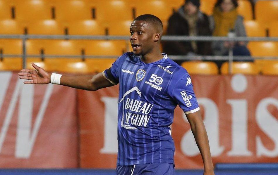 Paris Fc-Troyes- 4ottobre il pronostico di Ligue 2