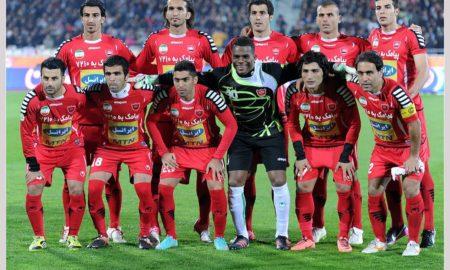 Iran Pro League Golfo Persico, Zob Ahan-Saipa 30 aprile: gara di metà classifica a Isfahan