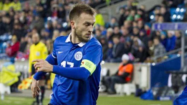 Qualificazioni Europei U21, Islanda U21-Slovacchia U21 11 settembre: analisi e pronostico della gara in programma per le qualificazioni