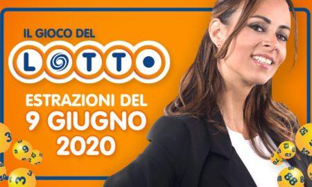 estrazione-lotto-9-giugno-martedì-10-e-lotto-simbolotto-in-diretta-serena-garitta