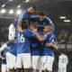 Premier League, Chelsea-Everton: spareggio per il quarto posto! Probabili formazioni, pronostico e variazioni Index