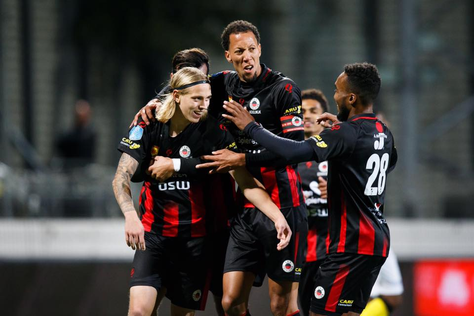 pronostici-eerste-divisie-giornata-3-olanda-calcio-quote