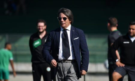 Pronostici Serie C giornata 21